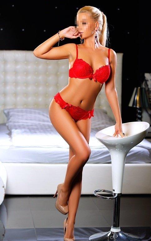 Телефон проститутки касимова девушки индивидуалки чебоксар