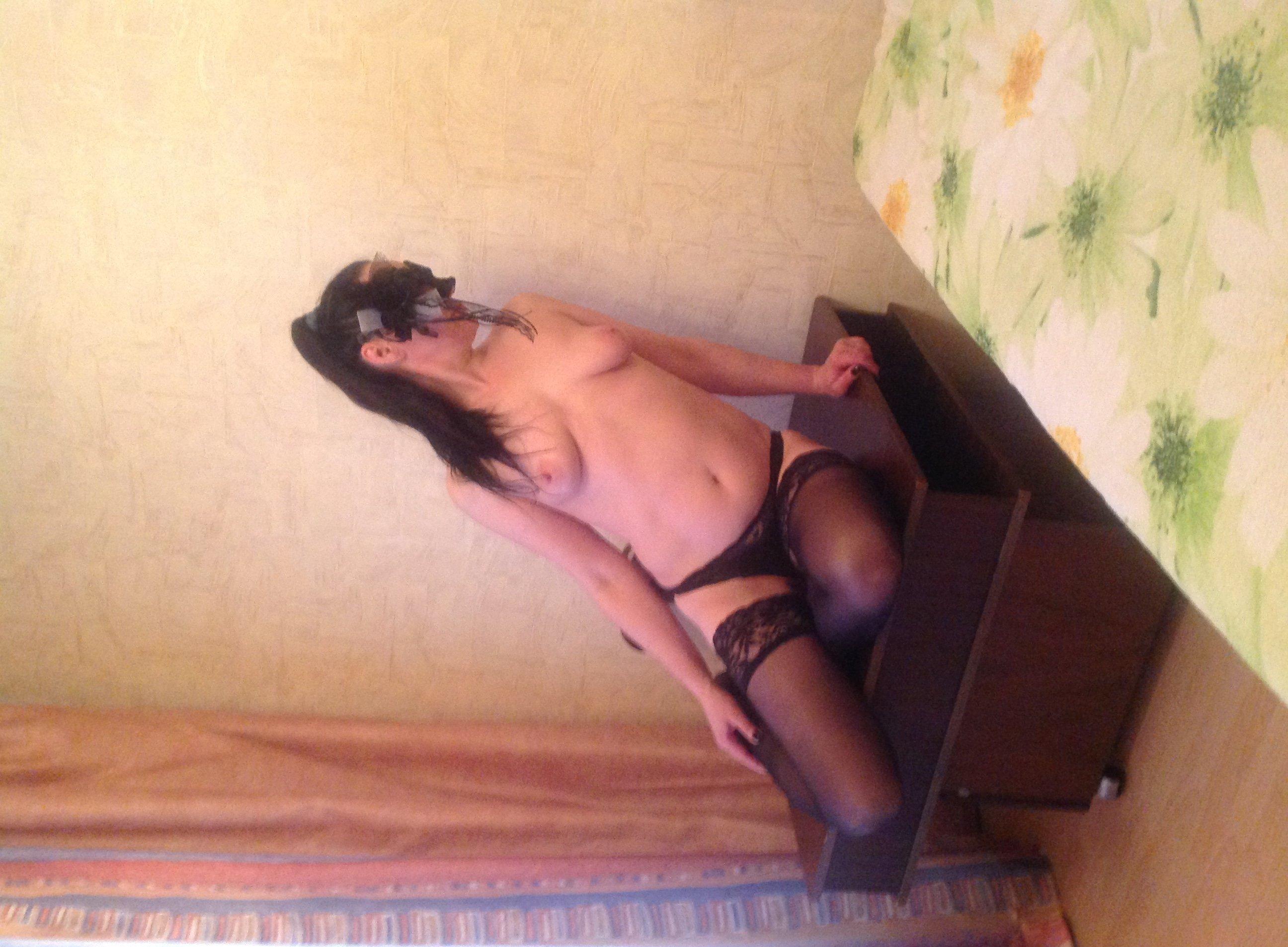 Проститутку в сургуте, Проститутки Сургута, Уродок Нет, лучшие индивидуалки 13 фотография