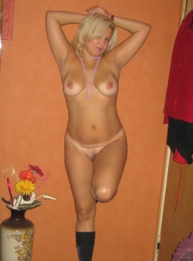Проститутки Волгограда снять шлюху проститутки Волжский
